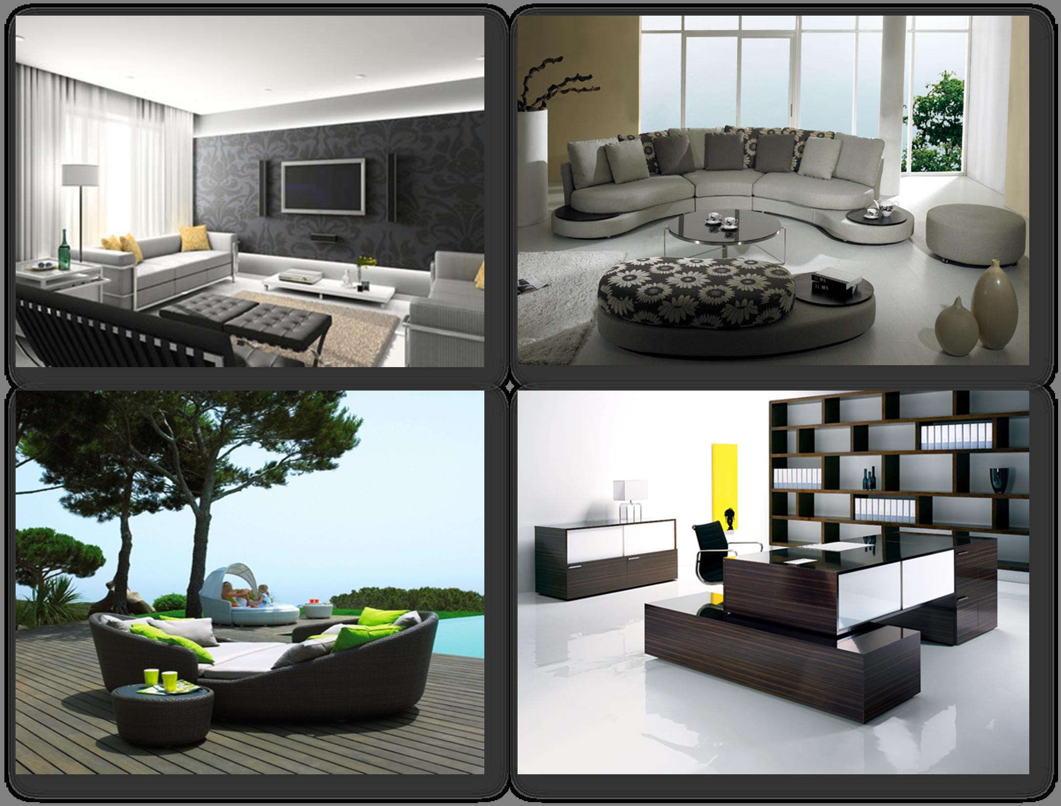 tendances des listes de mariage your wedding in france. Black Bedroom Furniture Sets. Home Design Ideas